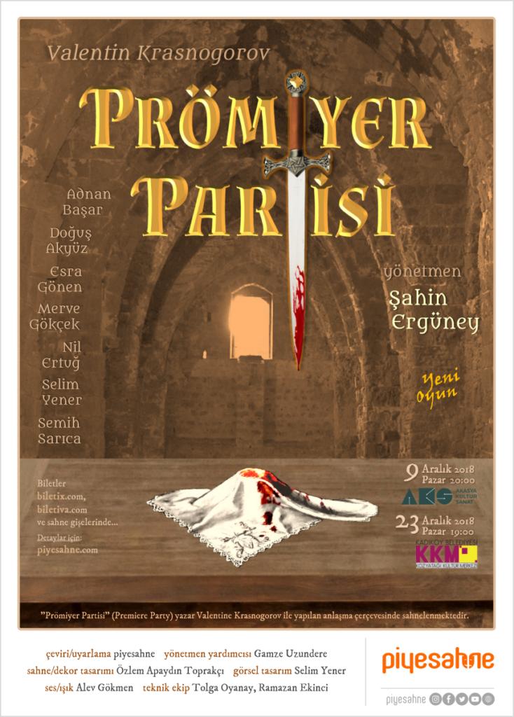 Afis-Promiyer_Partisi-piyesahne-201812-KTP01