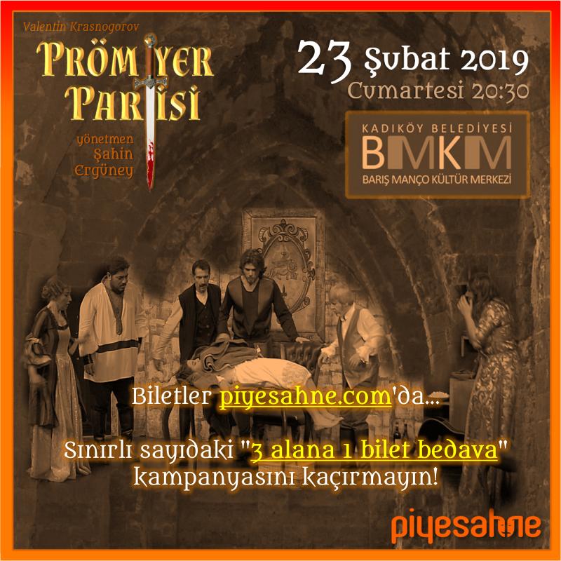 Promiyer_Partisi-piyesahne-Reklam-07-BMKM-20190223-01