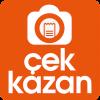 ikon4_cek-kazan-ikon