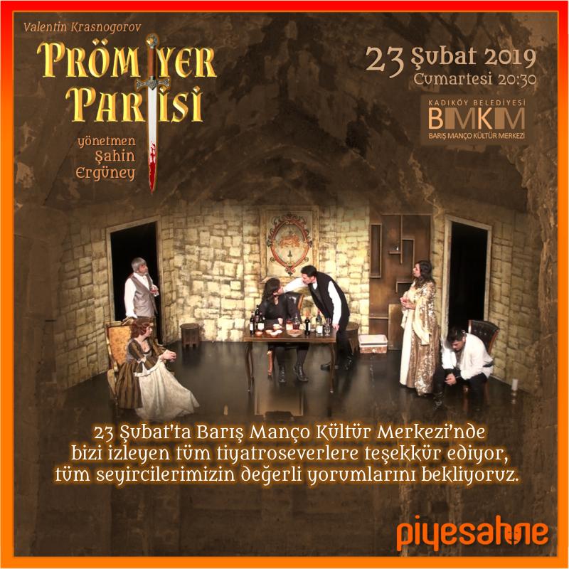 Promiyer_Partisi-piyesahne-Tesekkur-07-BMKM-20190223