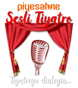 logo-Sesli_Tiyatro_web