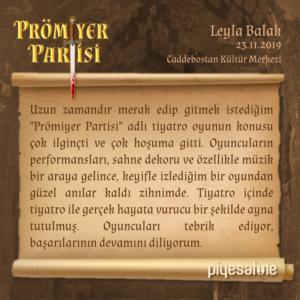 Seyirci_Yorumu-Promiyer_Partisi-20191123-CKM-01