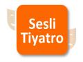 piyesahne-www-ikon-SesliTiyatro