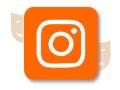 piyesahne-www-ikon-instagram