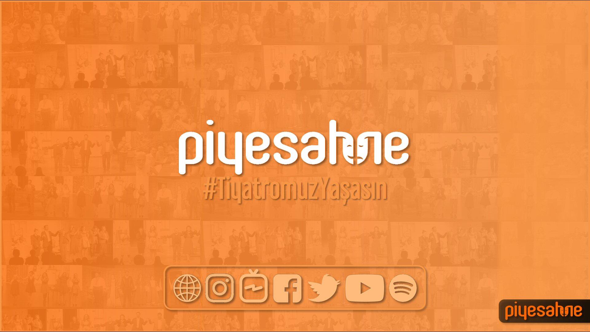 09-piyesahne-sosyal_medya-rev01