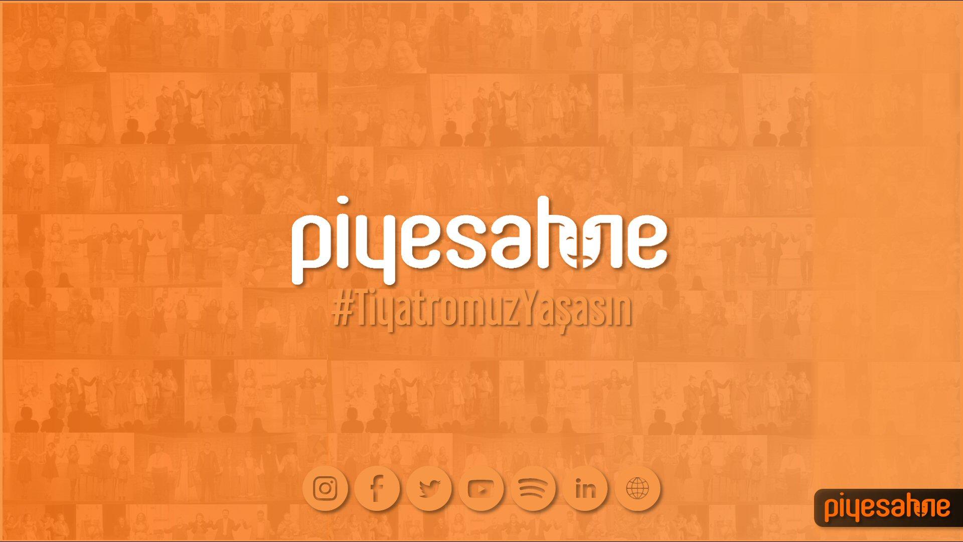 09-piyesahne-sosyal_medya-rev02